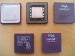 OLD-CPU_20061112